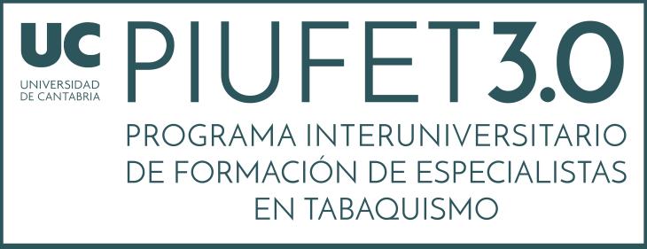 PIUFET-04
