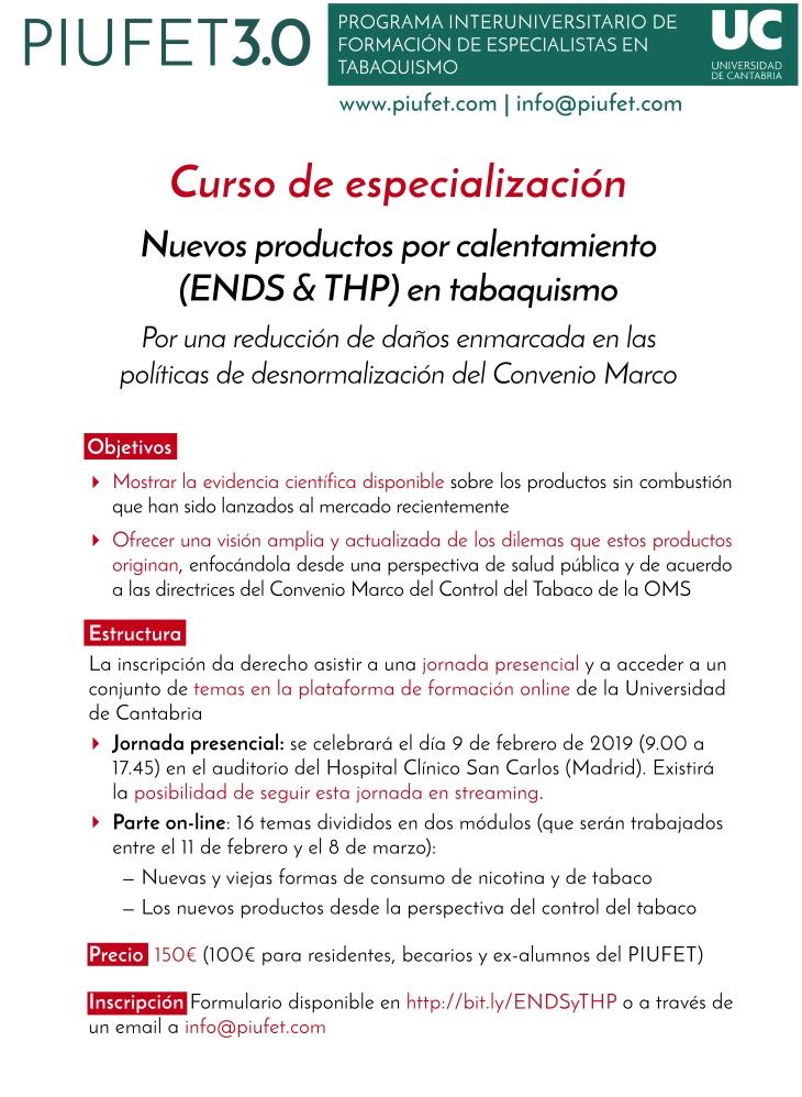 programa ends&thp_página 1