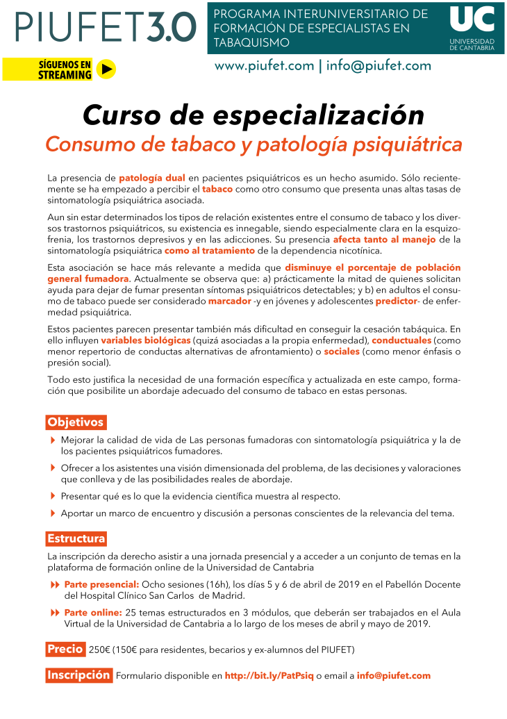 Programa Patología psiquiátrica_Página 1