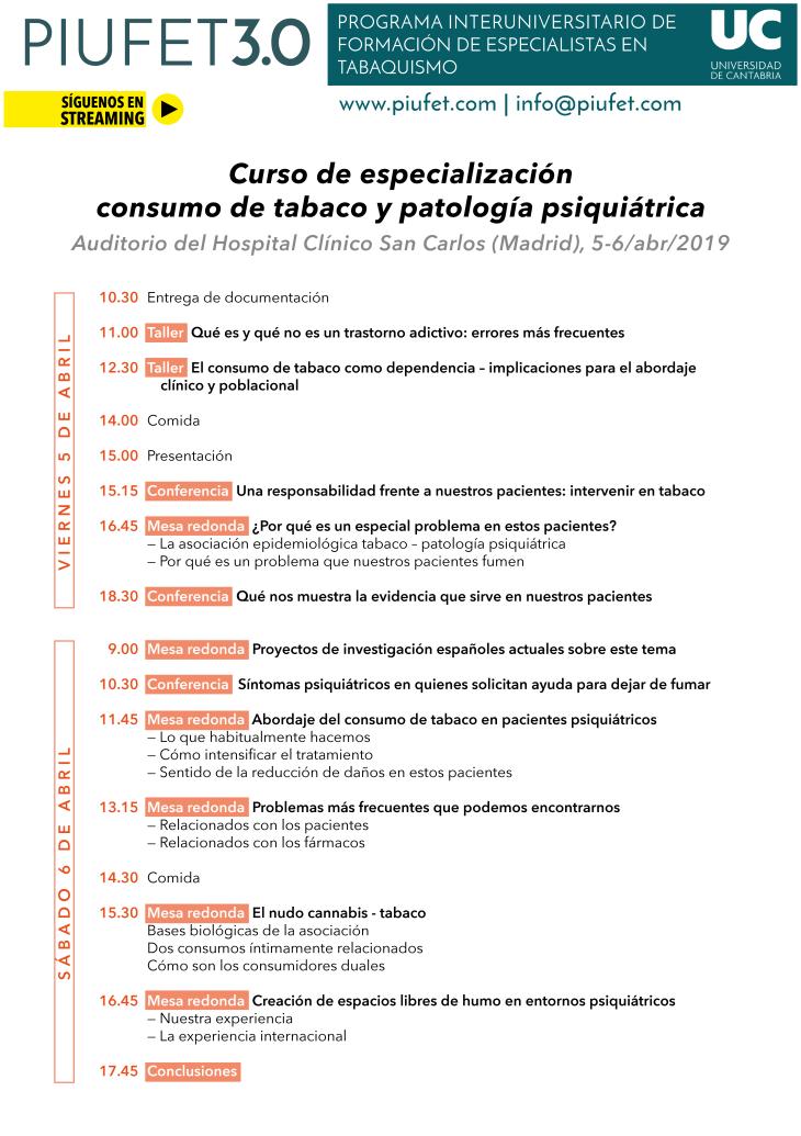 Programa Patología psiquiátrica_Página 2